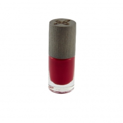 Vernis The Red One - BoHo Green