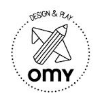 OMY Design & Play